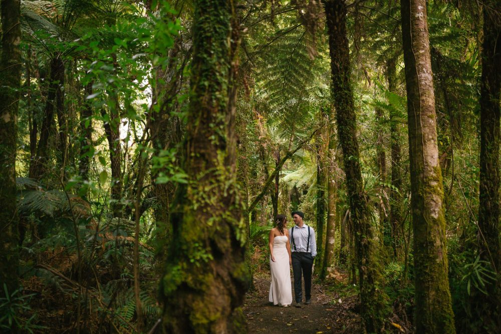 The_Official_Photographers_shannon-Noel-Pirongia-forest-park-wedding_MG_3916