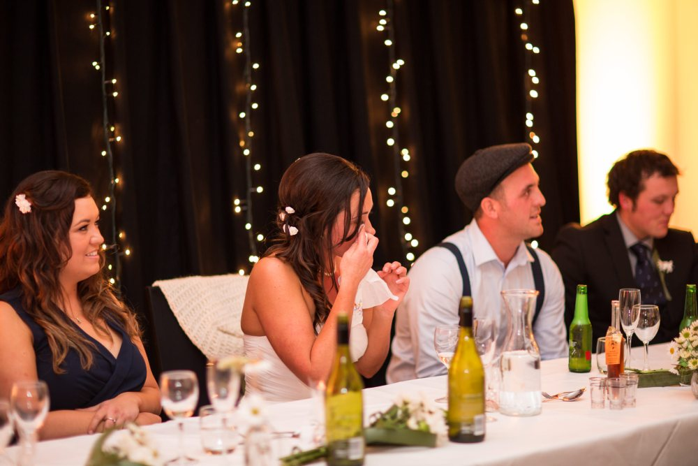The_Official_Photographers_shannon-Noel-Pirongia-forest-park-wedding_MG_4379