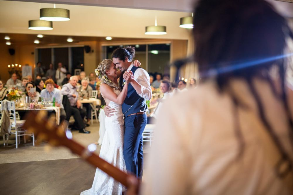 The-Official-Photographers-Wedding-Photography-Coopers