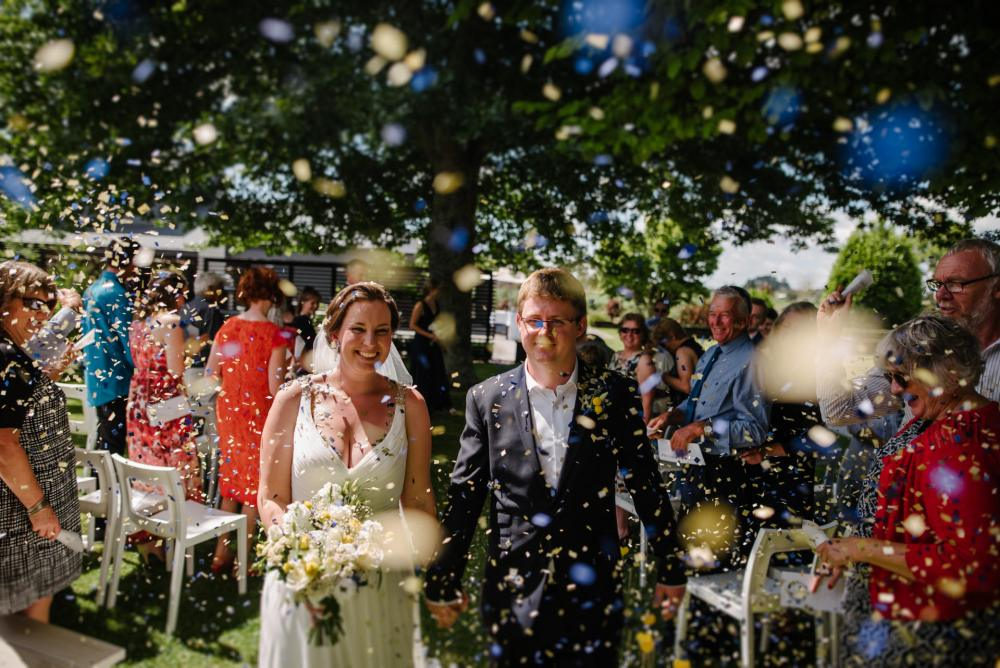 The-Official-Photographers-Wedding-Photography-New-Zealand-www.theofficialphotographers.orgTOP_7868