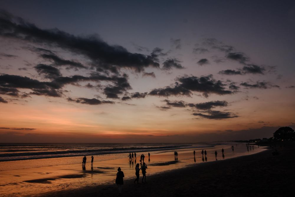 Bali-Travel-Photography-the-official-photographers-_TOP_6707