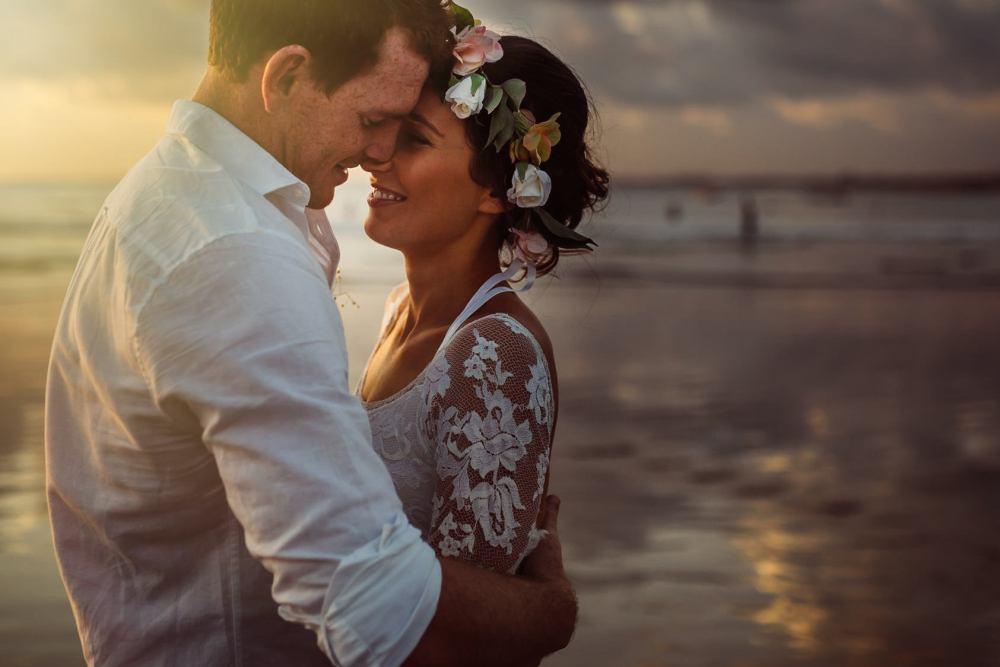 marc-megan-wedding-bali-the-official-photographers_TOP_1399