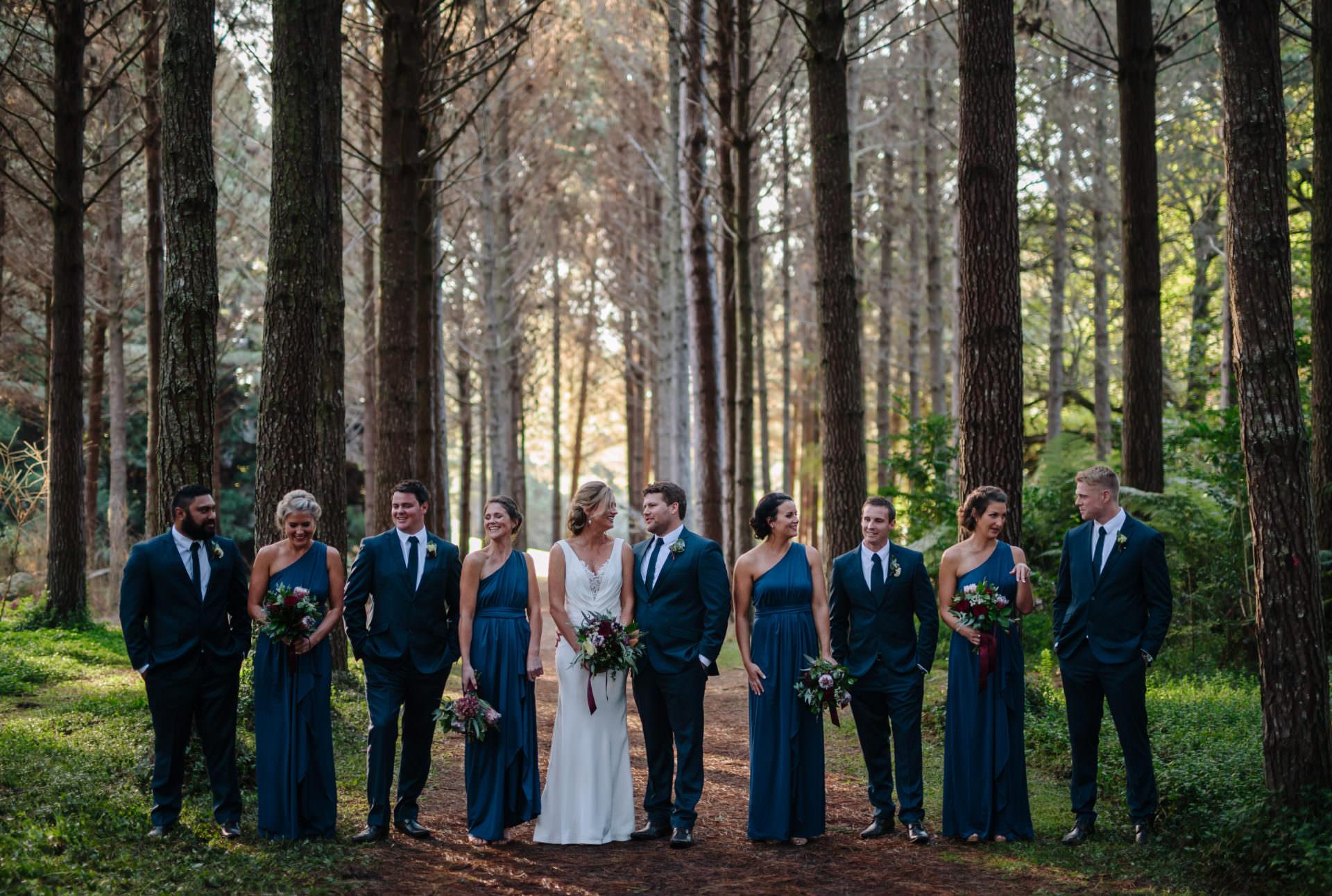 wedding chair hire hamilton nz folding bunnings jo 43 mike hunua falls camp auckland weddings  the