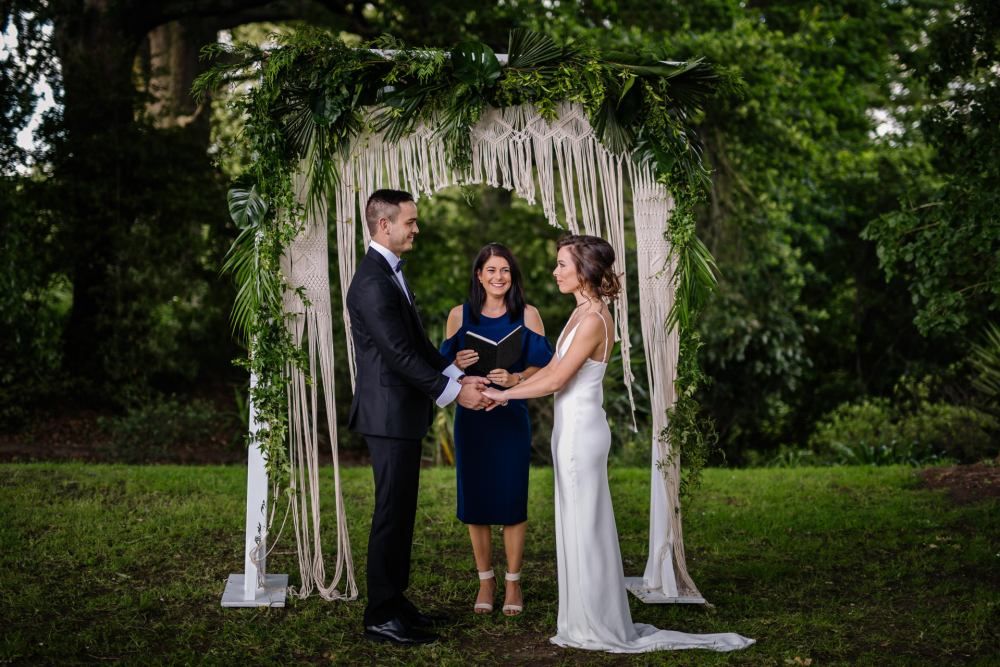 1_top_4568a_the_official_photographers_wedding_styled_newzealand