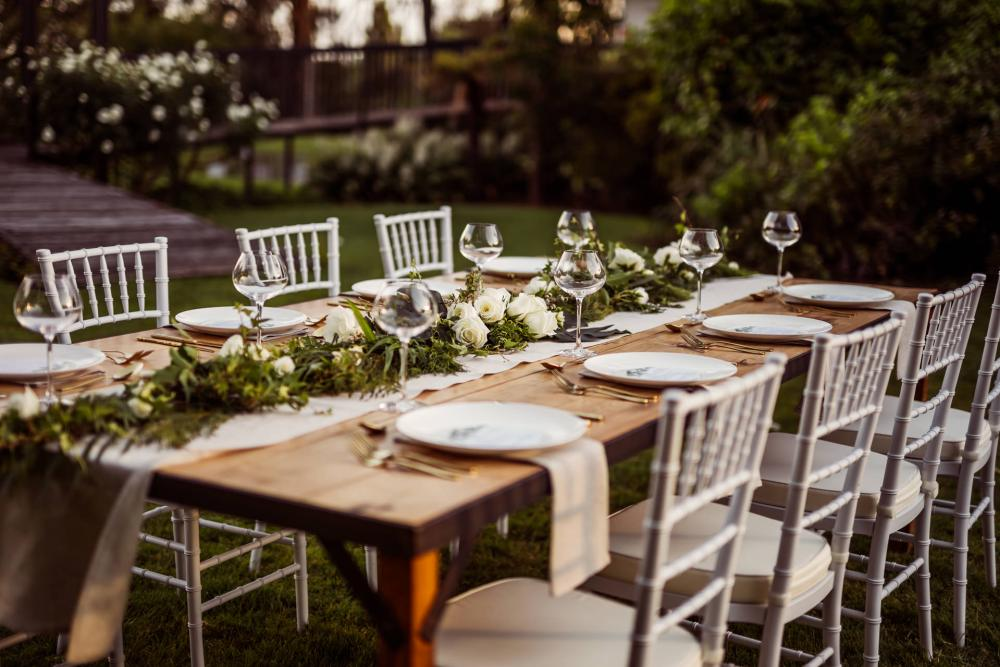 52_top_4692a_the_official_photographers_wedding_styled_newzealand