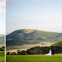 Wedding Chair Hire Hamilton Nz Diy Covers And Sashes Nafiah 43 Liki  The Official Photographers