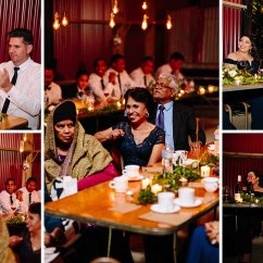 Wedding Chair Hire Hamilton Nz Upholstered Swivel Rocker Chairs Nafiah 43 Liki  The Official Photographers