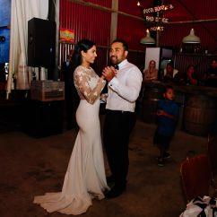 Wedding Chair Hire Hamilton Nz Pre Owned Tables And Chairs Nafiah 43 Liki  The Official Photographers