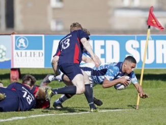 Image courtesy: Scottish Rugby/SNS Group