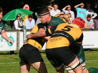 Currie v Hawick