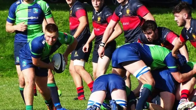 Dundee HSFP v Boroughmuir by Ally Hay 2