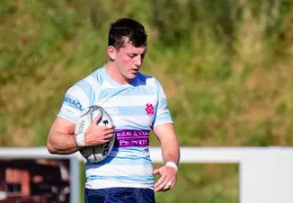 Talismanic skipper Jamie Sole was man-of-the-match as Edinburgh Accies picked up a win on the road.