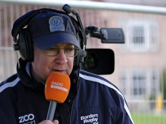 Stuart Cameron, who found himself in the eye of a storm over the weekend, has now been allowed to carry on producing highlights packages of club games.