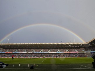 Scottish Rugby are hoping to be allowed crowds of 25,000 for their three Six Nations matches this season. Image: © Craig Watson - www.craigwatson.co.uk
