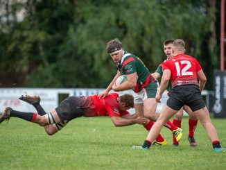 GHA and Glasgow Hawks have each submitted motions to be discussed and voted on at August's AGM. Image: Colin Robinson