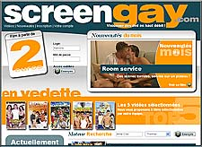 vidéos, films, dvd, bisexuel, minets, uniformes, blacks, partouze, jeuno, fellation, sodomie