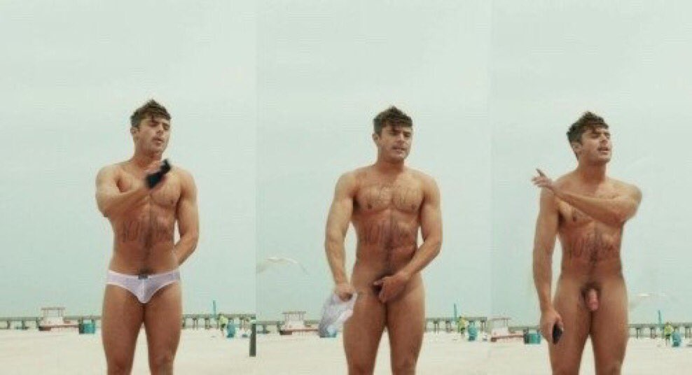 Le Gay Blog Zac Efron 48