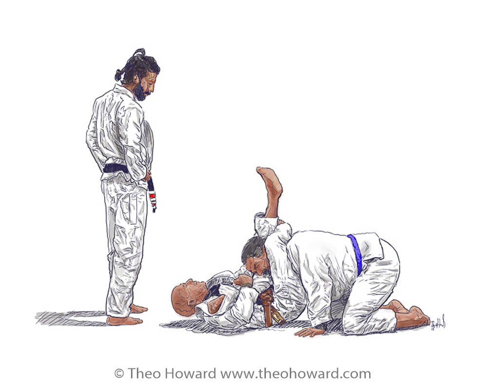web-bjj-custom-art-illustrations-2