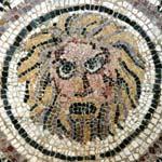 Phobus God of Fear