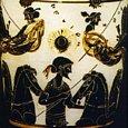 Thumbnail Chariots of Eos, Nyx, Helius