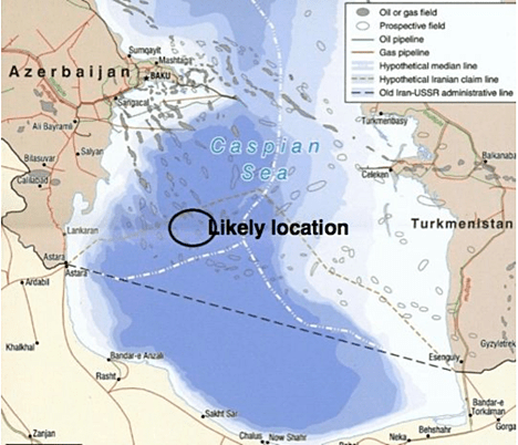 3. Location of oil discovery.png