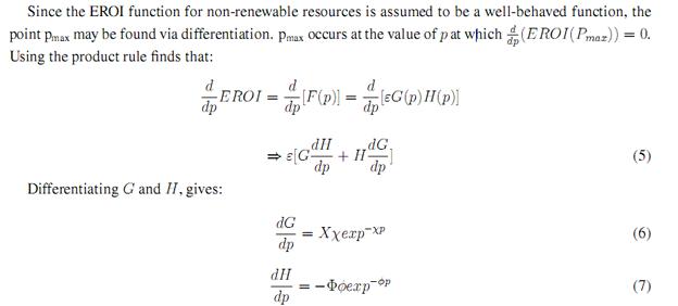 Formula5-7_EROI_Sustainability_0.png