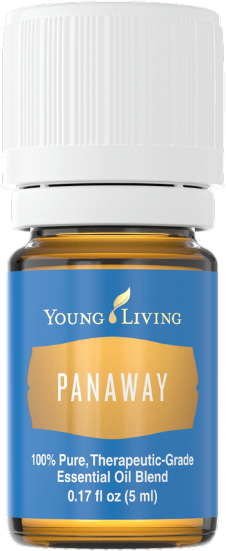 Image result for young living panaway oil pictures