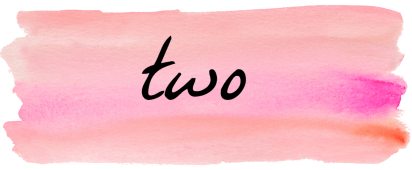 two (1)