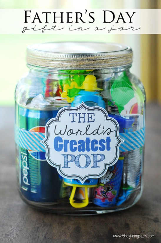Fathers-Day-Gift-Ideas-Gift-in-a-Jar