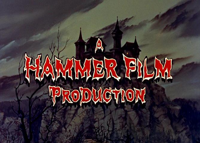 https://i0.wp.com/www.theolddarkhouse.com/Hammer%20films/A%20Hammer%20Film%20Production%202.JPG?w=788