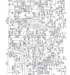 the old robot s web site the omnibot robie sr circuit board schematics circuit board schematic diagram symbols circuit board schematics [ 900 x 1216 Pixel ]