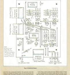 zeaker by david buckley the old robot s web site basic house wiring diagrams buckley wiring diagrams [ 826 x 1169 Pixel ]
