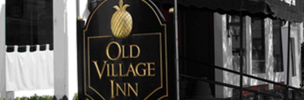 Inn_Restaurant_Pub_Ogunquit_Maine_Vacation