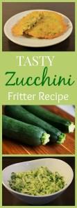 Zucchini-Fritters-Recipe