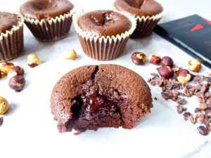 Extra-Chocolate-Lava-Cake