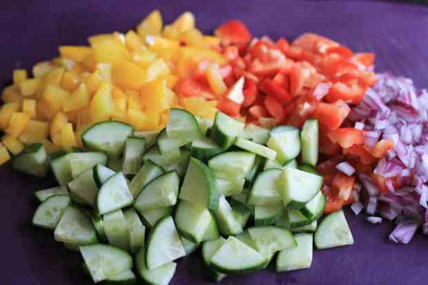 Fresh-Veggies-Chopped