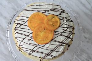 Finished-Crepe-Cake