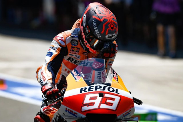 93 Marc Marquez Esp_dsc1024 Gallery_full_top_fullscreen