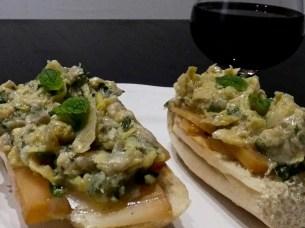 Two rustic Spanish tapas you can easily make at home – Espana News