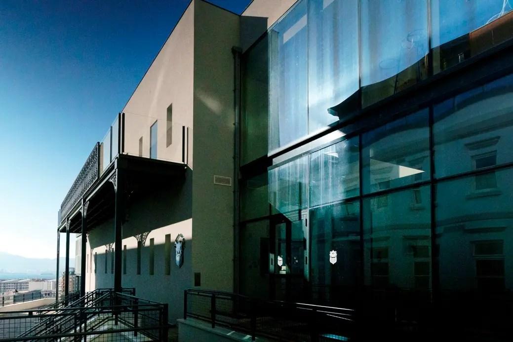 COVID-19 breakout at Gibraltar school raises alarm as cases grow in Spain-ESPANA NEWS