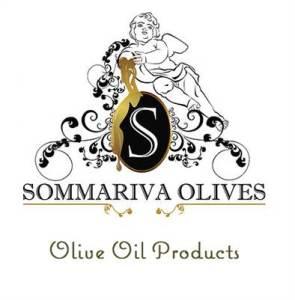 Sommariva Olives logo