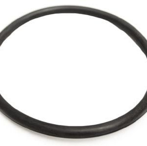 Small Black O-Ring for Singing Bowls