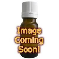 Juniper Essential Oil Croatia - Certified Organic - Grade A Therapeutic - 5 ml