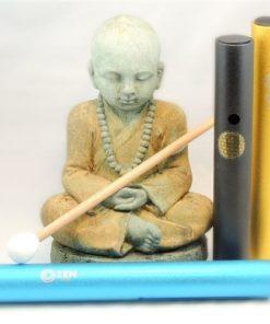 Zen Tube Black