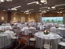 Omni Hotel Corpus Christi - Bride Guide