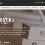 SiteGround Hosting Review: Good & Bad of Using SiteGround