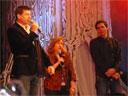 Ring Con 2007