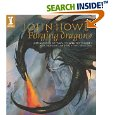 Forging Dragons