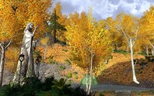 lothlorien_screenshots_03