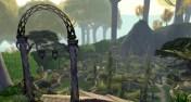 lothlorien_screenshots_04